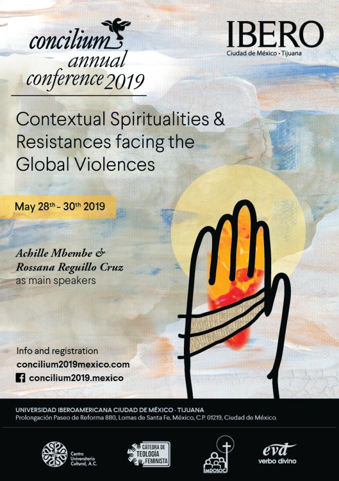 concilium_annual_conference_2019