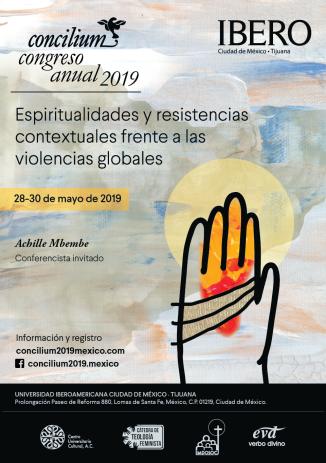 Concilium_Congreso_Anual_2019